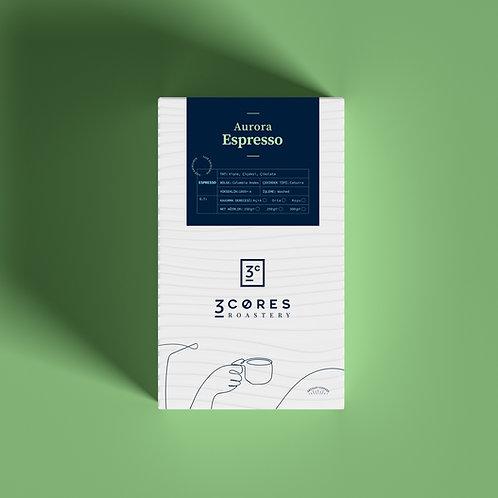Aurora Espresso