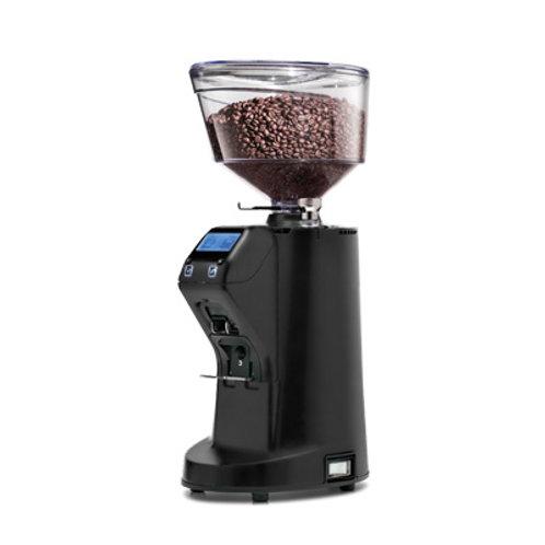Simonelli MDX On-Demand Kahve Değirmeni