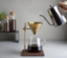 Slow_Coffee_Brewer_Scene_1_1024x1024.jpg