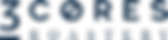 3 Cores Roastery - Logo Dark Blue.png