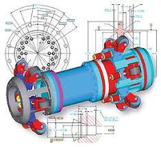 15 Mechanical drafting services.jpg