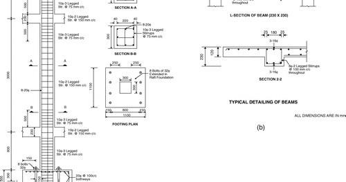 9 Rebar detailing services.jpg