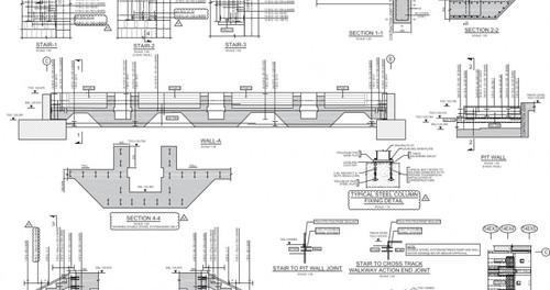 12 Rebar detailing services.jpg
