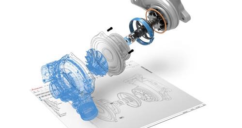 11 Mechanical drafting services.jpg