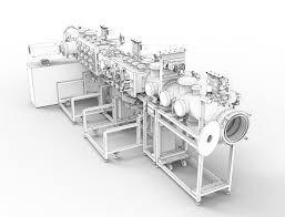 12 Mechanical drafting services.jpg