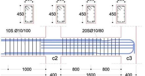 10 Rebar detailing services.jpg