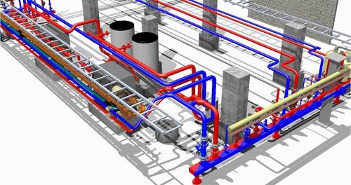 2 Mechanical drafting services.jpg