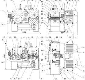 5 Mechanical drafting services.jpg