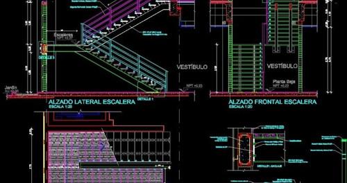 14 Rebar detailing services.jpg