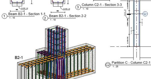 7 Rebar detailing services.jpg