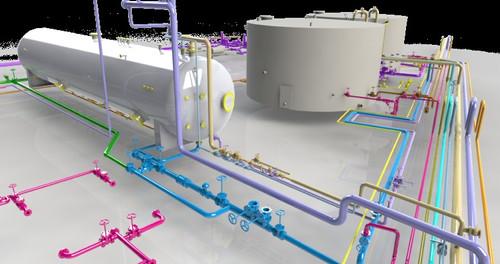 7 Mechanical drafting services.jpg