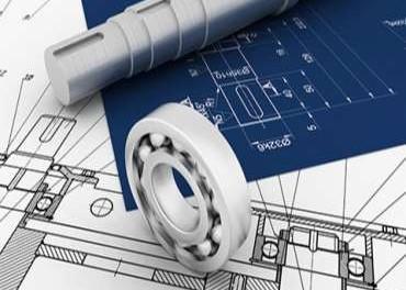 1 Mechanical drafting services.jpg
