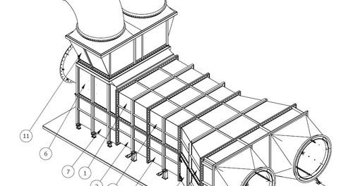 20 Mechanical drafting services.jpg