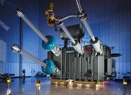 14 Mechanical drafting services.jpg