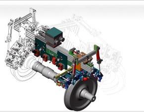 18 Mechanical drafting services.jpg