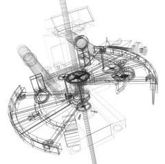 17 Mechanical drafting services.jpg