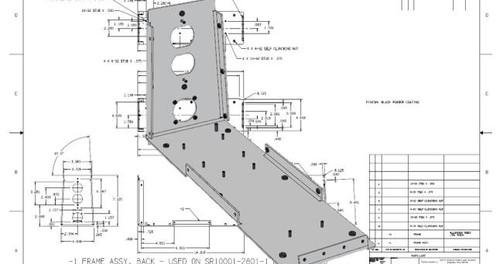 16 Mechanical drafting services.jpg