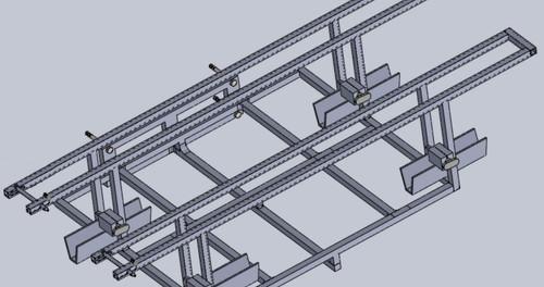 6 Mechanical drafting services.jpg
