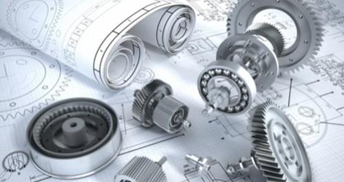 9 Mechanical drafting services.jpg