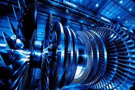 13 Mechanical drafting services.jpg