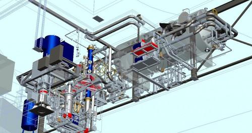 3 Mechanical drafting services.jpg