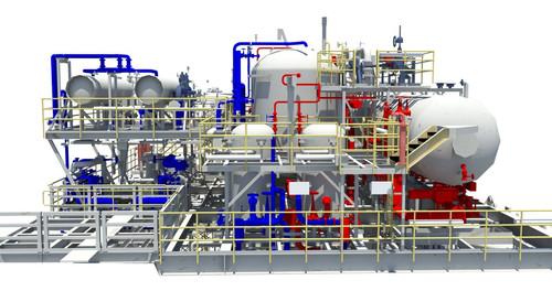 10 Mechanical drafting services.jpg
