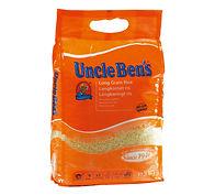 Langkornet_ris_Uncle_Ben´s.jpg