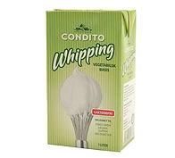 Condito whipping.jpg