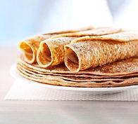 Pannekaker glutenfri.jpg