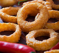 Hot & Spicy Onion Rings - Version.jpg