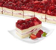Jordbær_bringebær_yoghurtkake.jpg