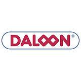 Daloon-Feature.jpg