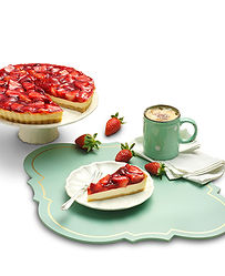 8102221_Erdbeer_Cheesecake-Freisteller.j