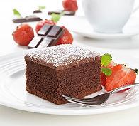 Sjokoladekake Langpanne.jpg