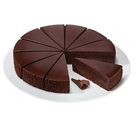 Chocolate Cake Exclusive.jpg