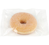 Donuts Dots 1pk.jpg