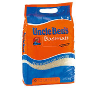 Basmatiris_Uncle_Ben´s.jpg