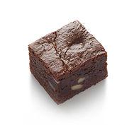Brownie Pecan Mini.jpg