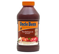 Barbeque_saus_Uncle_Ben´s.jpg