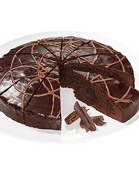 1157486 Chocolate fudge.jpg