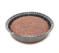 Brownie i form hvit bakgrunn.jpg