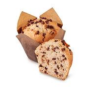 Muffins Sjokobiter vegan.jpg