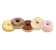 Donuts dots mix box.jpg