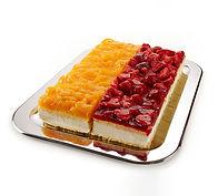 Jordbær_mandarin_kake.jpg