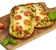 Mini Stromboli Mozzarella.jpg
