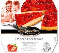 Ostekake_jordbær.jpg