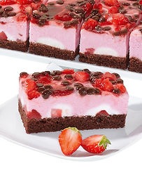 Strawberry Slice Vegan.jpg
