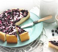 Ostekake Supreme Blåbær.jpg