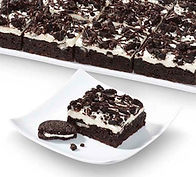 Brownie Cookie.jpg