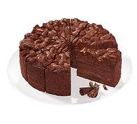 Chocolate American.jpg